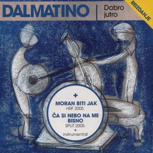 Dobro Jutro - Dalmatino