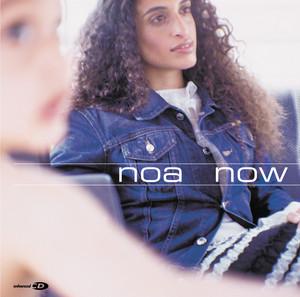 Now (International Version) album