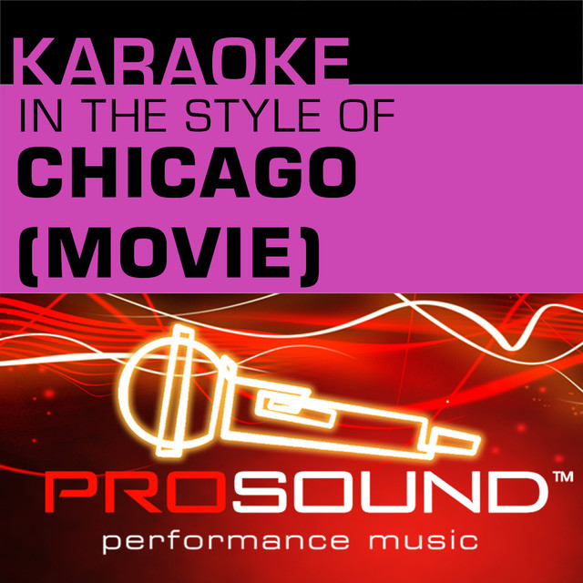 Funny Honey (Karaoke With Background Vocals)[In the style of