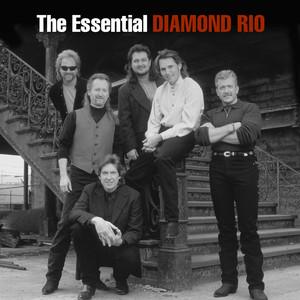 Diamond Rio Lee Roy Parnell Steve Wariner