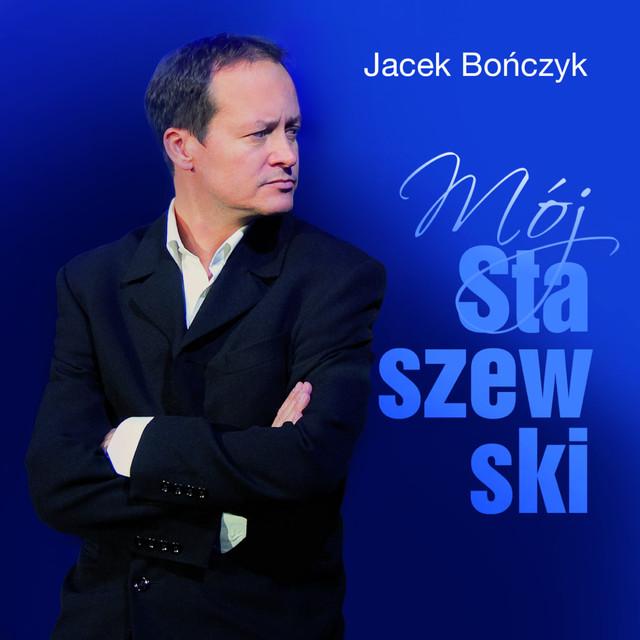 Jacek Bonczyk