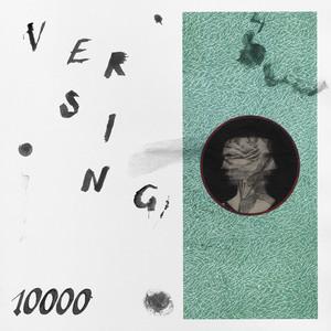 Versing - 10000
