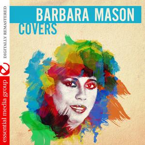 Covers (Digitally Remastered) album