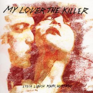 My Lover the Killer album