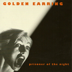 Prisoner of the Night album
