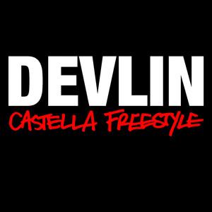 Castella Freestyle - Single