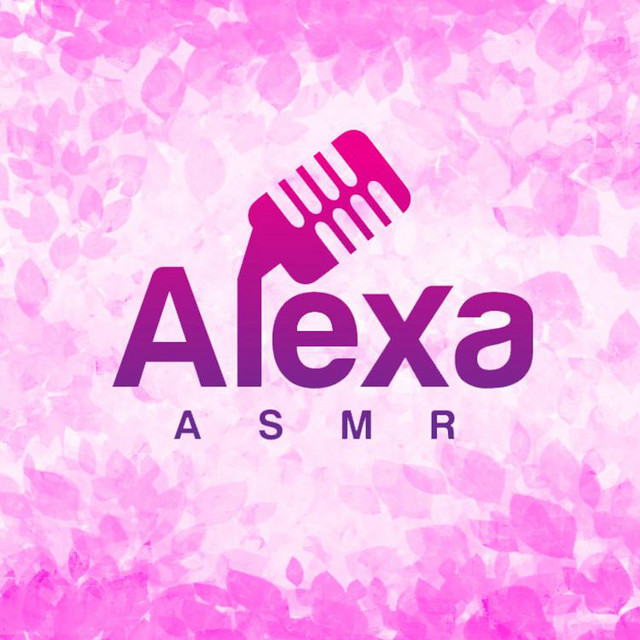 Alexa ASMR