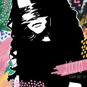 JoJo (2018) Albümü