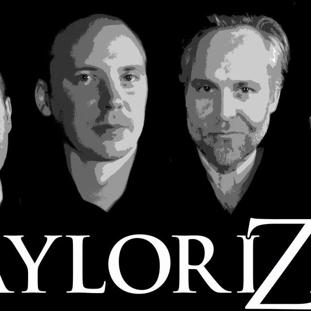 Taylorized