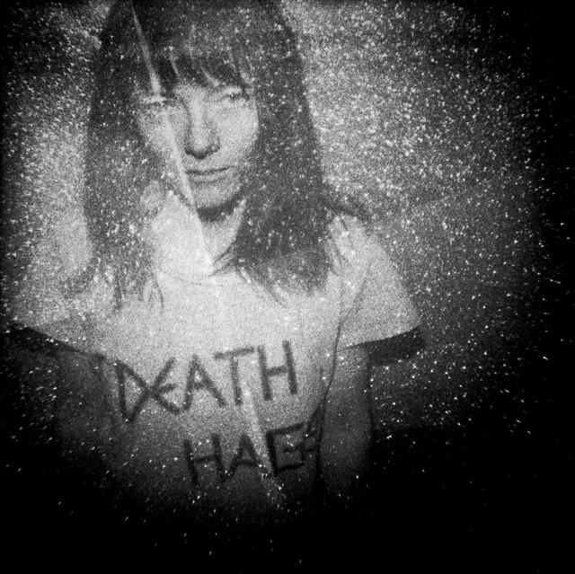 Death Hags