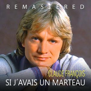 Si j´avais un marteau (Remastered) album