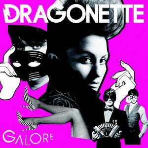 Galore album