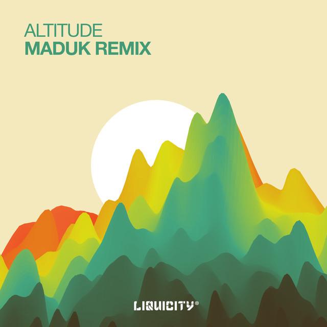 Altitude (Maduk Remix)