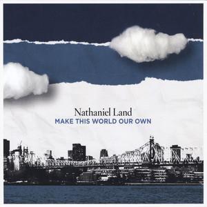 Nathaniel Land