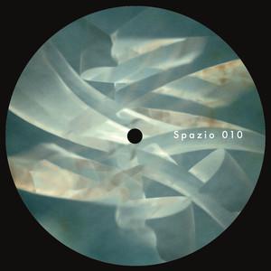Album cover for The Vancori Complex by Neel