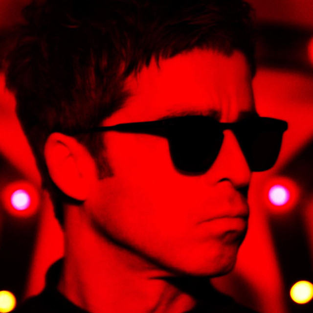 Noel Gallagher's High Flying Birds  tickets and 2020 tour dates