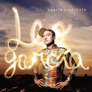 Cuarto Creciente - Leo García