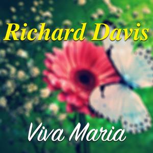Viva María album