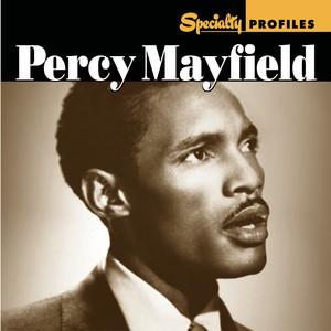 Specialty Profiles: Percy Mayfield album