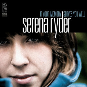 If Your Memory Serves You Well album