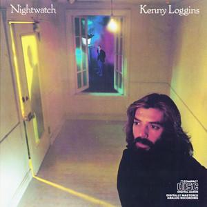 Nightwatch Albumcover