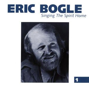 Singing the Spirit Home, Vol. 1 album