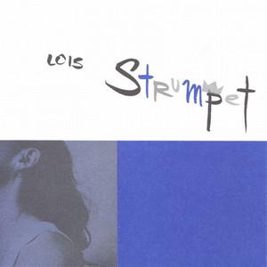 Strumpet album