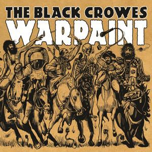 Warpaint album