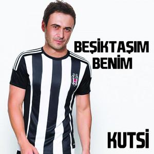 Beşiktaşım Benim Albümü