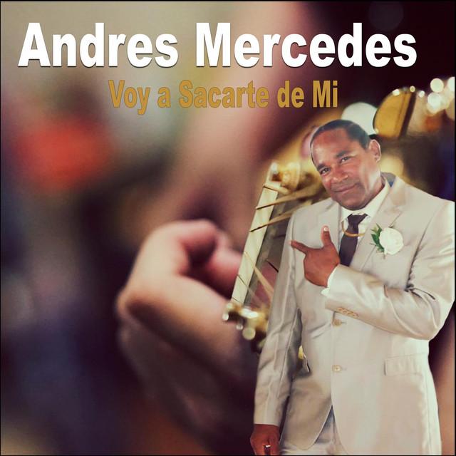 Andres Mercedes