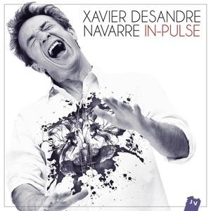 Xavier Desandre Navarre