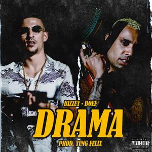 Drama Albümü