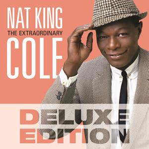 The Extraordinary (deluxe edition) album