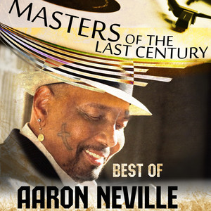 Masters Of The Last Century: Best of Aaron Neville album