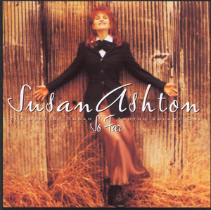 So Far...The Best Of Susan Ashton album