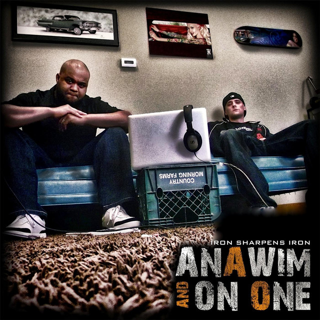 Anawim & On One