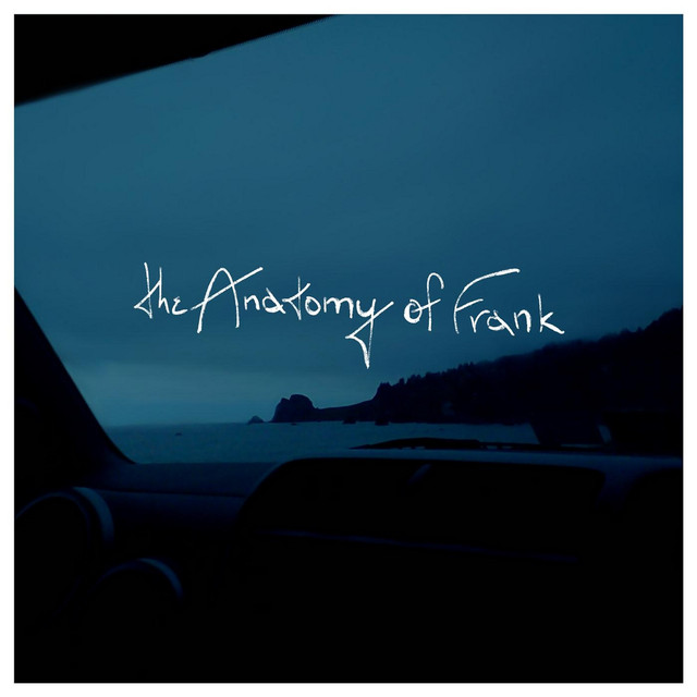 My Thick Skin A Song By The Anatomy Of Frank On Spotify