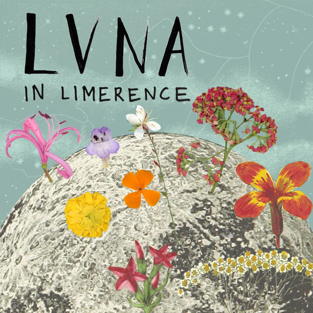 In Limerence