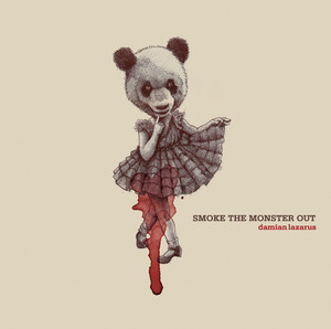 Smoke the Monster Out album