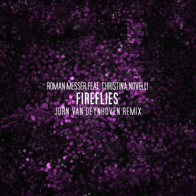 Fireflies (Jorn van Deynhoven Remix)