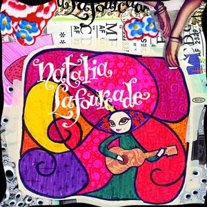 Natalia Lafourcade - Natalia Lafourcade