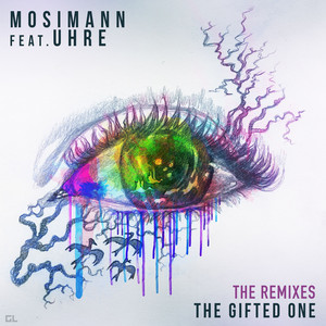 The Gifted One (feat. UHRE) [The Remixes]