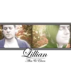 Lillian album