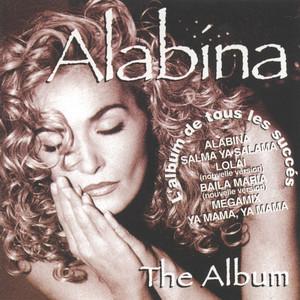 Alabina, Los Niños de Sara Salma Ya Salama (Olé Y Ola) cover