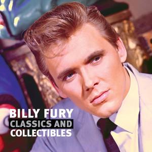Classics and Collectibles album
