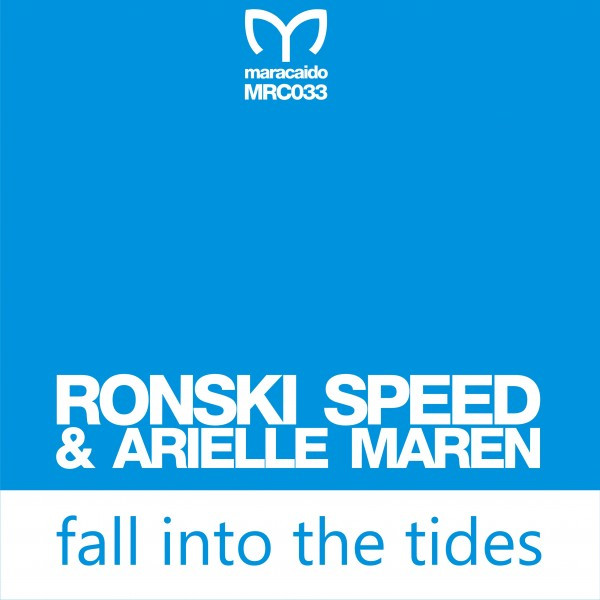 Fall into the Tides