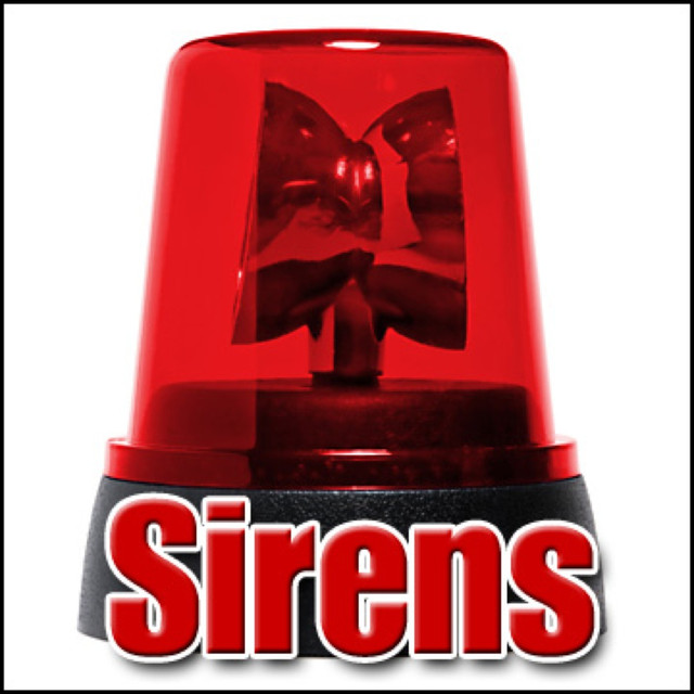 download siren sound