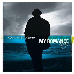 My Romance album