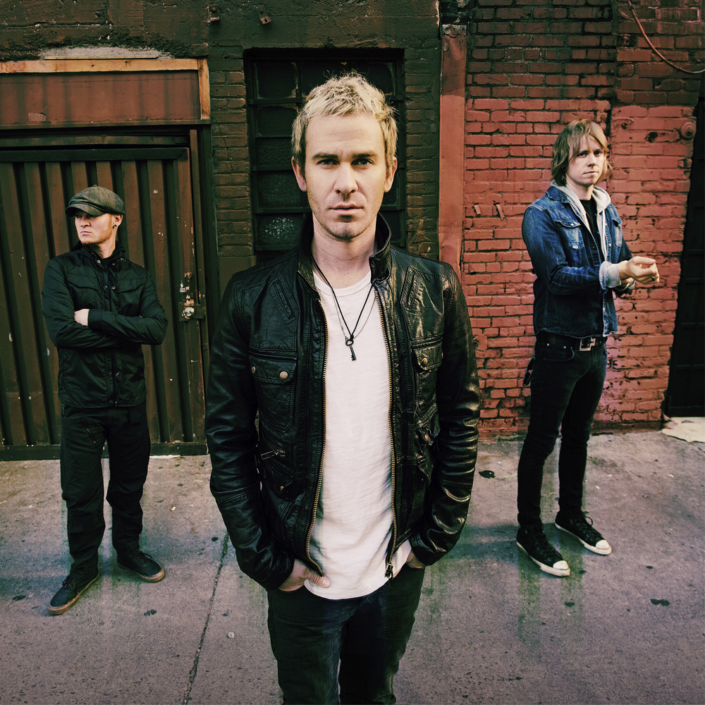 Lifehouse tickets and 2019 tour dates