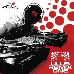 Ulus Remix One